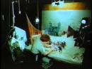 СоюзМультФильм - сказки и были Искусство с женской душой