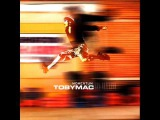 Extreme Days-Toby Mac
