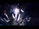 Kraftklub - Eure Mädchen (Official Video)