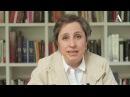 Construiremos un nuevo espacio: Carmen Aristegui