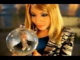 La Bouche - In Your Life 2002