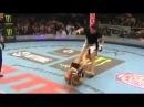 Джина Корано лучшая в тайском боксе среди девушек в мире!Чемпионка мира по боям ...