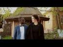 Wedding Day Peguy Yulia 24.04.2016 (отрывок из фильма)