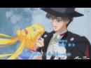 Грустный аниме клип о любви - Не отбирай мои крылья...(Совместно с Куро Нодзоми)