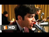 That Thing You Do! (15) Movie CLIP - The
