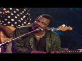 Billy Preston - You Are So Beautiful (Live - HD)