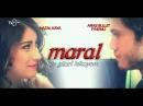 Maral 13 Bölüm HD