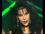 C C Catch  -  Big Time (Bravo Moscow) 1990