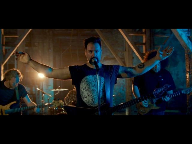 Dorje - Flower Of Life (Official Music Video)
