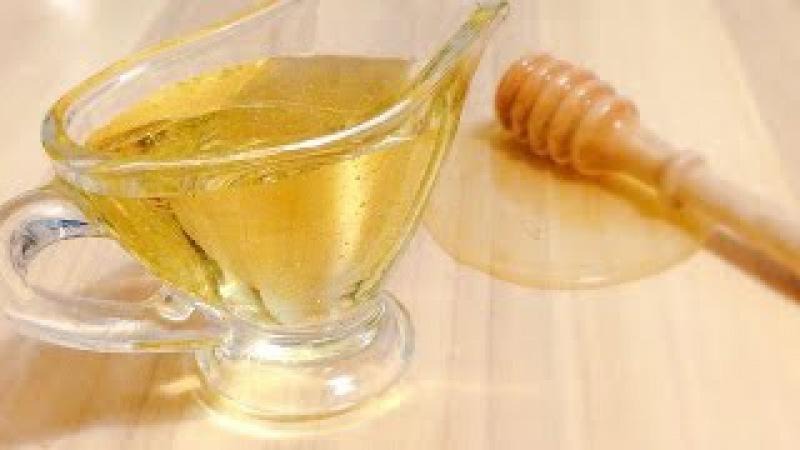 Инвертный сироп замена глюкозного, кукурузного и кленового сиропов