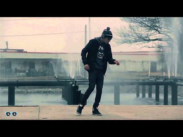 ALONE   Jordan KLICK Brown   Dance   Dubstep