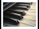 Settelaghi Jazz Quartet Polka Dots Moonbeams Jimmy Van Heusen