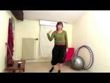 Juggling Stall Theory #4 : 26 Balances
