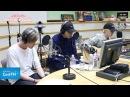 데이식스 DAY6 'Bad Day' 라이브 LIVE 160707 슈퍼주니어의 키스 더 라디오