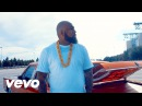 Trae Tha Truth Ridin' Top Dine Official Music Video 05 07 2016