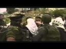Современная пропаганда. Фильм ТВ Северной Кореи Пропаганда, 2012