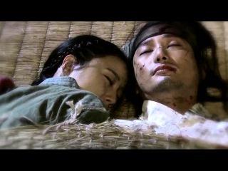 Возлюбленный принцессы (Южная корея, 2011) The Princess' Man 공주의 남자 MV (One Day Of Love 하루애) OST