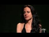 Дурман/Weeds (2005 - 2012) Промо-ролик (сезон 7)