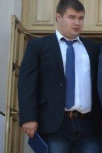 Виталий Шарапов