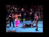 ECW On TNN 29.10.1999 HD
