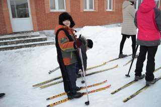Церковная лавка перстни - Wmsar ru