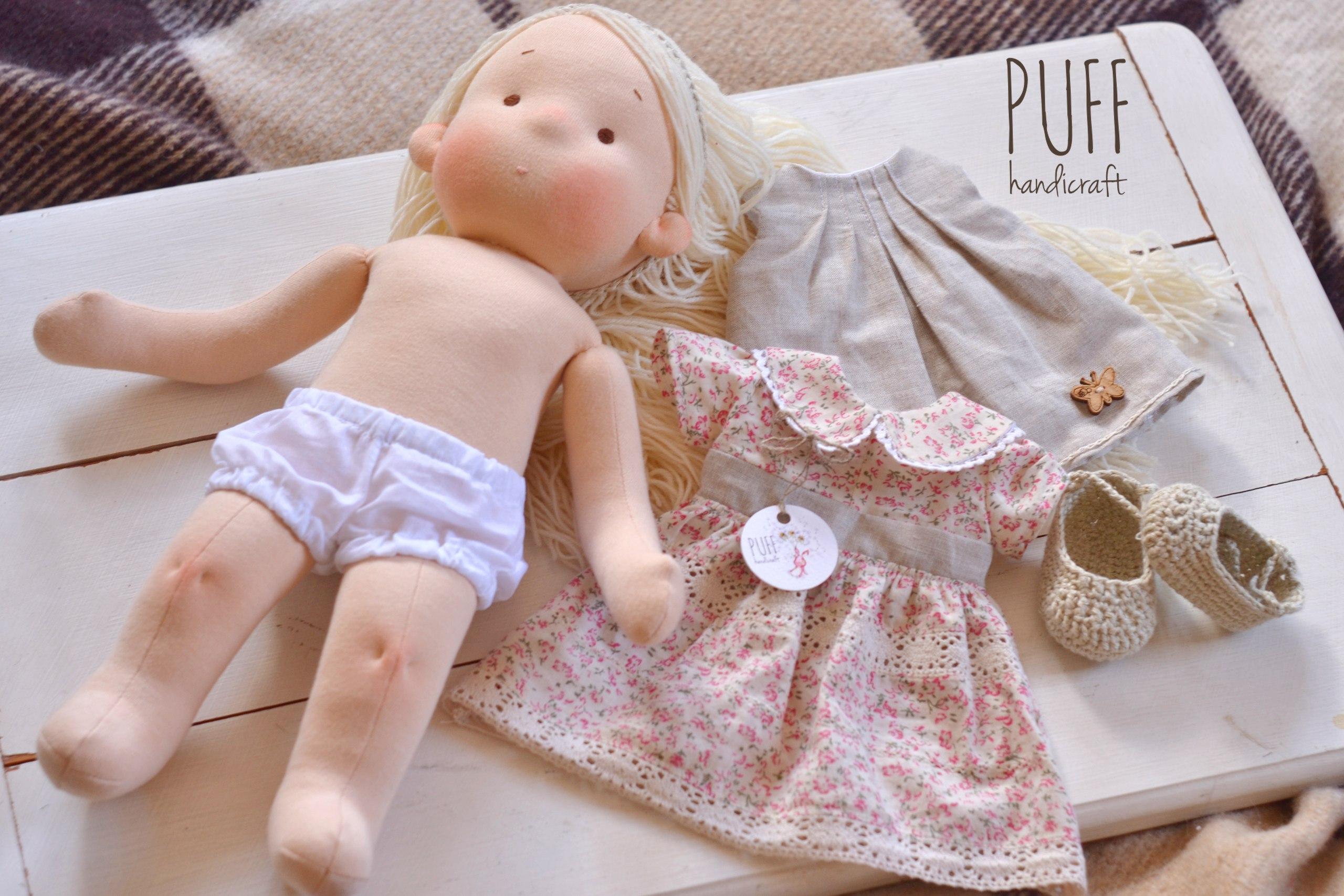 Вальдорфская кукла купить, вальдорфская кукла где можно купить, купить текстильную куклу ручной работы, купить игровые куклы