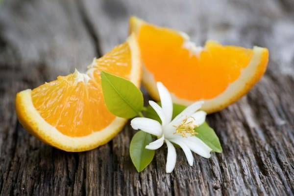 Image result for fresh oranges