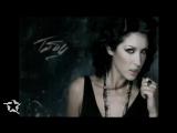 Алиби - Tabu (клип 2005 Табу)