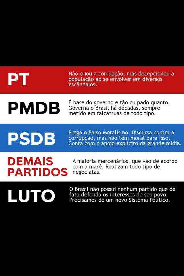 Lula aceita convite de Dilma e assumirá Casa Civil - Página 5 ZwIXDWLmySI