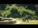 Искупление (2007) Трейлер