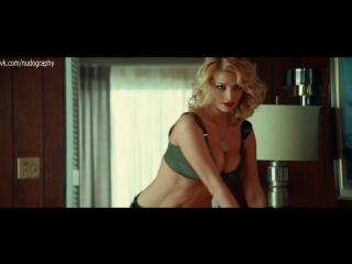 Сексуальная Татьяна Котова в фильме
