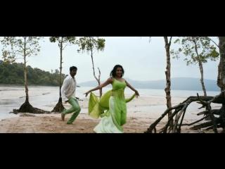 Ethir Neechal - Velicha Poove Video _ Sivakarthikeyan, Priya