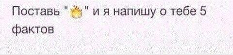 Ксения Береснева | Екатеринбург