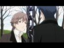 [AniUA Quam Project] Персона: душа трійці / Persona: Trinity Soul (26 з 26) [XFX Artymko]