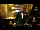 BAFTA Film Awards 2016