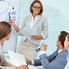 Бизнес семинары в Туле