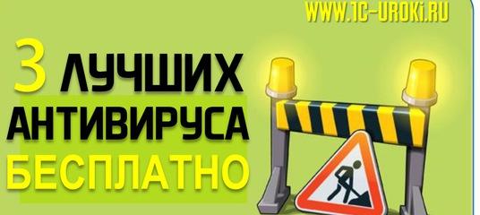 Обучение 1с бухгалтерия 8.3 видео уроки бесплатно украина