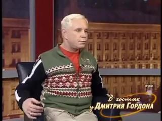 Русское порно Мама, папа, я - веселая семья (2008)