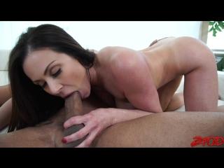 Блядская мамашка Kendra Lust [new porn 2015 г., Gonzo, Mature, MILF]