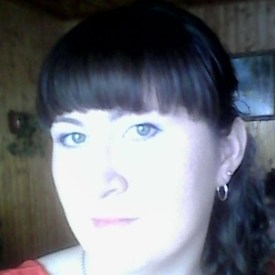 Диана Бахтиярова
