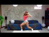 Freestyle Friday | Three | dance cover by Amymarie Gaertner,девочка отожгла,отлично танцует,красивый кавер,талант,отличный кавер