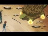 Учитель-мафиози Реборн! [ТВ] | Kateikyoushi Hitman Reborn - 163 серия (Озвучка Shachiburi)
