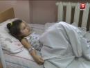2015-12-11 4 річна Єва - Вікторія потребує допомоги