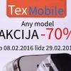 Texmoble - Ремонт мобильных телефонов в Риге