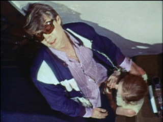 Юношеская сексуальное безумие / youthful sexual madness (1974) (classic, blowjob, anal, group,threesome, lesbian, sperm,cumshot)
