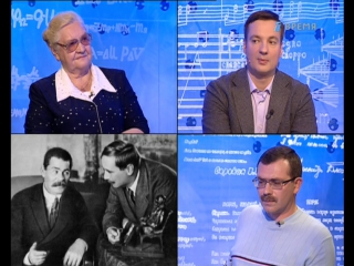 Максим Горький - ЖЗЛ. Жизнь замечательных людей (2012) Биография