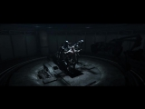 CGI Futuristic Sci-Fi Short Film HD_ Rha by - Kaleb Lechowski
