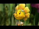 Fifi and the Flowertots [Фифи Незабудка и цветочные малыши] 9 Fifi Follows The Clues CARTOONS in ENGLISH for KIDS [МУЛЬТФИЛЬМ на