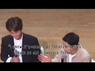 2016 송중기 팬미팅 팬캠 _ 2016 Song Joongki Fanmeeting Fancam