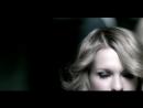 Fleur - Искупление (Official Video 2006)